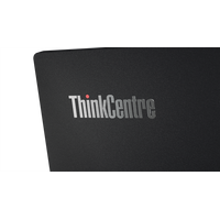 Lenovo ThinkCentre X1 [10KE000BPB] Image #18