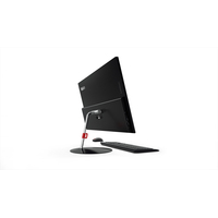 Lenovo ThinkCentre X1 [10KE000BPB] Image #7