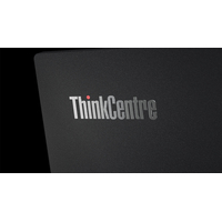 Lenovo ThinkCentre X1 [10KE000BPB] Image #19