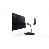 Lenovo ThinkCentre X1 [10KE000BPB] Image #14