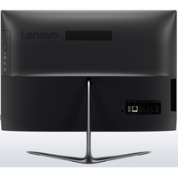 Lenovo IdeaCentre 510-23ISH [F0CD00JDRK] Image #7