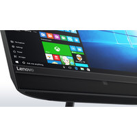 Lenovo IdeaCentre 510-23ISH [F0CD00JDRK] Image #9