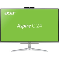 Acer Aspire C24-860 DQ.BACER.006