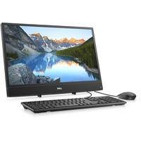 Dell Inspiron 22 3277-2198 Image #3