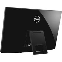 Dell Inspiron 22 3277-2198 Image #5