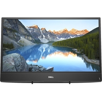 Dell Inspiron 22 3277-2198 Image #1