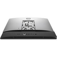 Dell Inspiron 24 5477-2012 Image #9