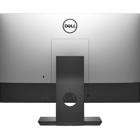 Dell Inspiron 24 5477-2012 Image #3