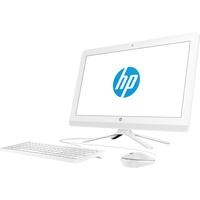HP 22-c0018ur 4HD56EA Image #2