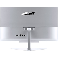 Acer Aspire C22-320 DQ.BCQER.003 Image #7