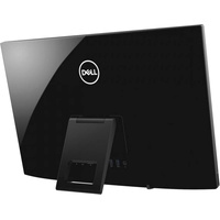 Dell Inspiron 22 3280-7867 Image #7