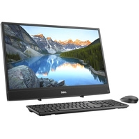 Dell Inspiron 22 3280-7867 Image #2