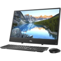 Dell Inspiron 22 3280-7867 Image #3