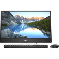 Dell Inspiron 22 3280-7867 Image #1