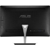 ASUS All-in-One PC ET2321IUKH-B004R Image #6