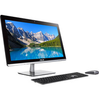 ASUS All-in-One PC ET2321IUKH-B004R Image #8