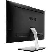 ASUS All-in-One PC ET2321IUKH-B004R Image #5