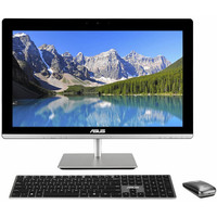 ASUS All-in-One PC ET2321IUKH-B004R Image #7