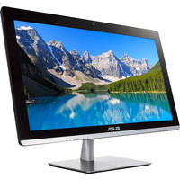 ASUS All-in-One PC ET2321IUKH-B004R Image #2