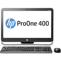 HP ProOne 400 G1 (J8T22ES)