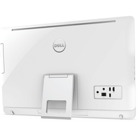 Dell Inspiron 24 3464-4061 Image #5