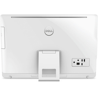 Dell Inspiron 24 3464-4061 Image #7