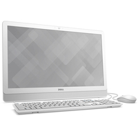 Dell Inspiron 24 3464-4061 Image #2