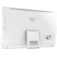 Dell Inspiron 24 3464-4061 Image #6