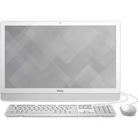 Dell Inspiron 24 3464-4061 Image #1