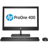 HP ProOne 400 G4 5BL92ES