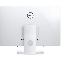 Dell Inspiron 24 3480-7911 Image #5