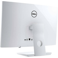 Dell Inspiron 24 3480-7911 Image #4