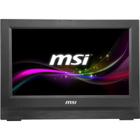 MSI Wind Top AP190-005RU