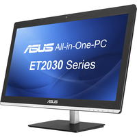 ASUS All-in-One PC ET2230INK-BC012Q Image #6