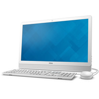 Dell Inspiron 24 3459 [3459-9725] Image #2