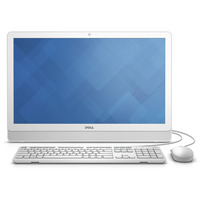 Dell Inspiron 24 3459 [3459-9725] Image #7