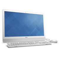 Dell Inspiron 24 3459 [3459-9725] Image #3
