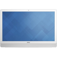 Dell Inspiron 24 3459 [3459-9725] Image #1