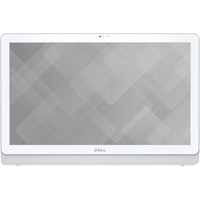 Dell Inspiron 22 3264 [3264-7973] Image #1