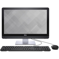 Dell Inspiron 24 3464-4078 Image #1