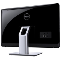 Dell Inspiron 24 3464-4078 Image #3