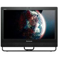 Lenovo ThinkCentre M73z (10BBA0AYRU)
