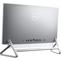 Dell Inspiron 24 5400-2485 Image #4