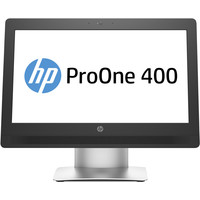 HP ProOne 400 G2 [T4R45EA]