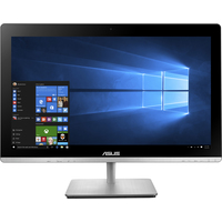 ASUS All-in-One PC ET2323INK-BC011Q