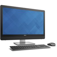 Dell Inspiron 24 5459 [5459-3662] Image #3
