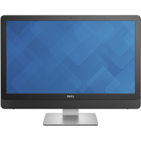 Dell Inspiron 24 5459 [5459-3662] Image #1