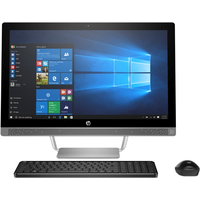 HP ProOne 440 G3 [1QL99ES]