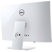 Dell Inspiron 24 3480-7898 Image #6