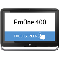 HP ProOne 400 G1 [N9F28EA]